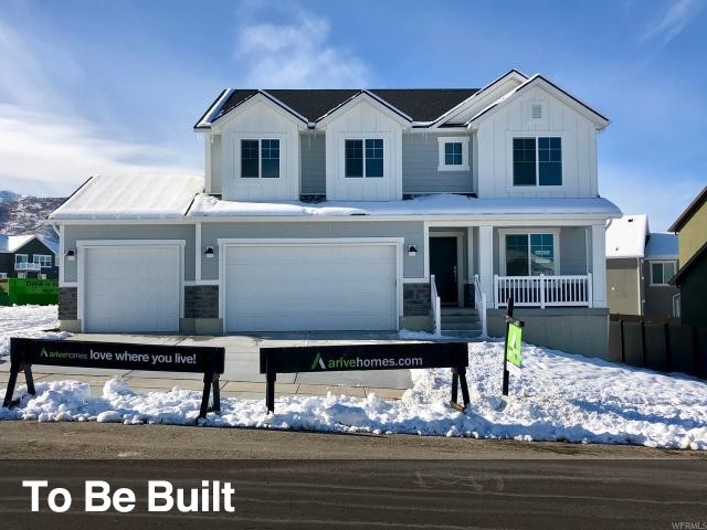 2 N 2810 E Unit 8, Spanish Fork UT 84660