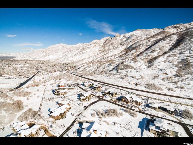 9408 Granite Vista, Sandy, Utah 84092, ,Land,For sale,Granite Vista,1572719