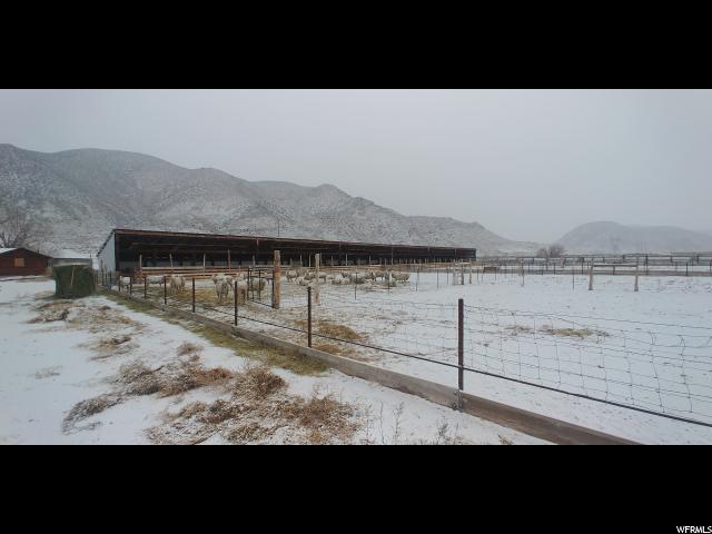 N 1100 COVE VIEW RD, Elsinore, Utah 84724, ,For Sale,COVE VIEW,1572985