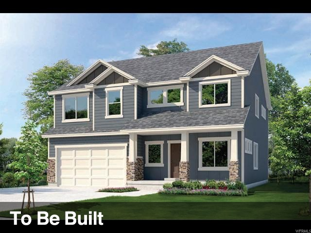4842 N ARCTIC FOX CIR Unit 157, Lehi UT 84043