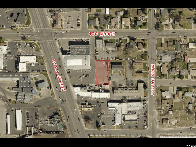 356 State, Orem, Utah 84057, ,Land,For sale,State,1574535