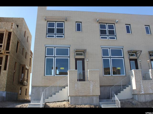 5052 W DUCKHORN DR Unit 216, South Jordan UT 84095