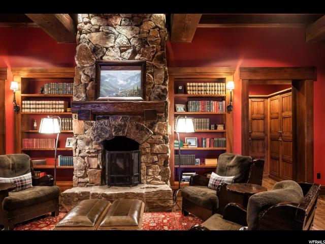 8085 Glenwild, Park City, Utah 84098, ,Land,For sale,Glenwild,1574967