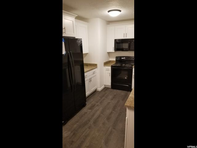 2945 S 3825 W Unit 3, West Valley City UT 84120