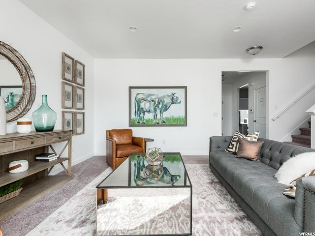MLS #1575338 | 1742 S 360 West #70, Payson - UNDER CONTRACT