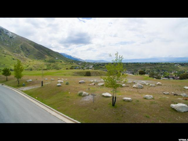 7179 City View, Salt Lake City, Utah 84121, ,Land,For sale,City View,1575468