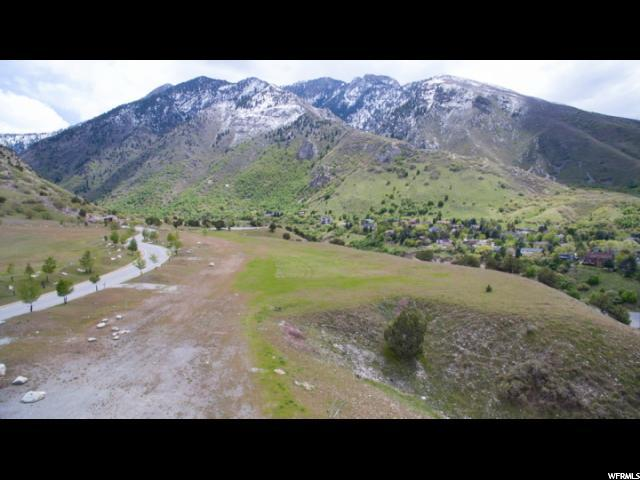 3983 Canyon Estate, Salt Lake City, Utah 84121, ,Land,For sale,Canyon Estate,1575476