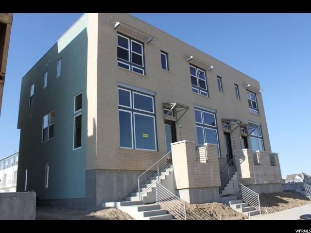 5054 W DUCKHORN DR Unit 217, South Jordan UT 84009