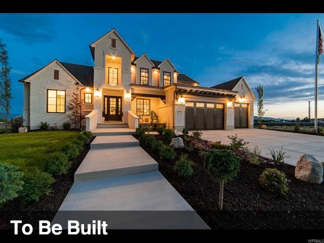 955 S NORTH VIEW CIRCLE CIR Unit 17, Woodland Hills UT 84653