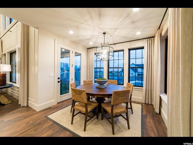 Your Dream Utah Property 582 900 955 S North View