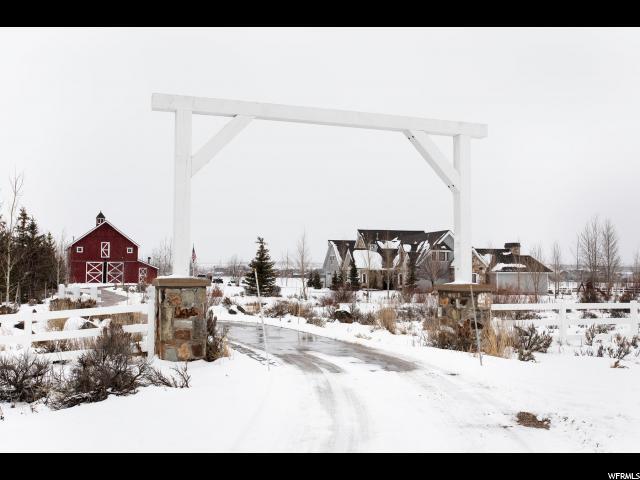Alpine Utah Homes For Sale