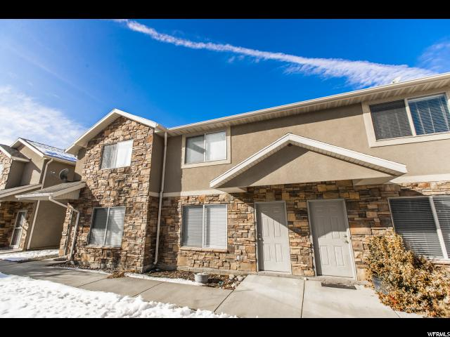 Homes For Sale In Perry Utah Elite Land And Realty