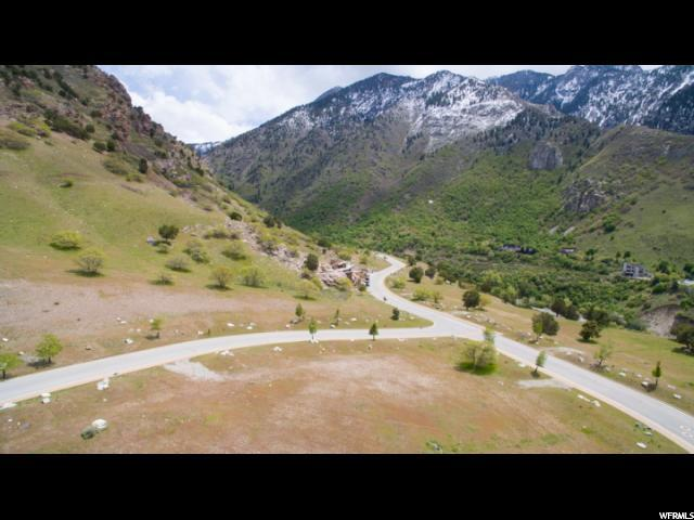 7078 City View, Salt Lake City, Utah 84121, ,Land,For sale,City View,1575874