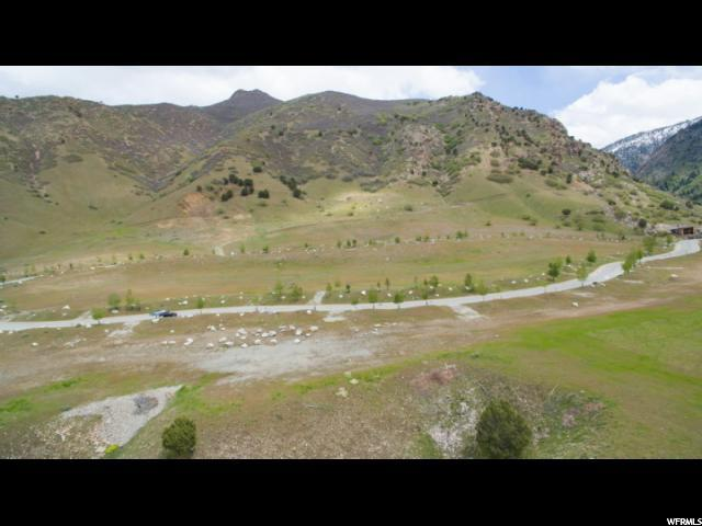 7178 City View, Salt Lake City, Utah 84121, ,Land,For sale,City View,1575882