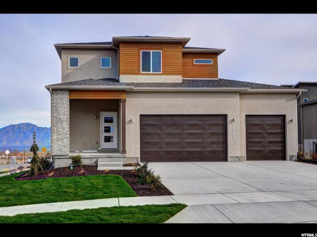 7911 S 6375 W Unit 207, West Jordan UT 84081