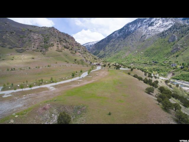 4053 Canyon Estate, Salt Lake City, Utah 84121, ,Land,For sale,Canyon Estate,1575896
