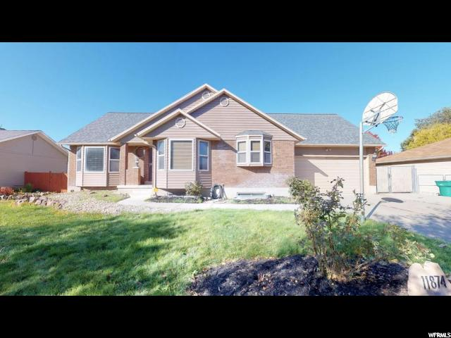 11874 S LAMPTON VIEW DR, Riverton UT 84065