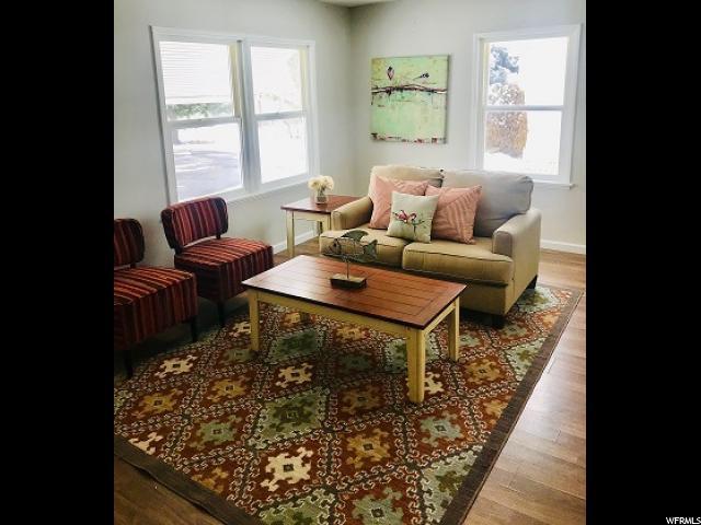 Ogden S Carpet Logan Utah Carpet Vidalondon