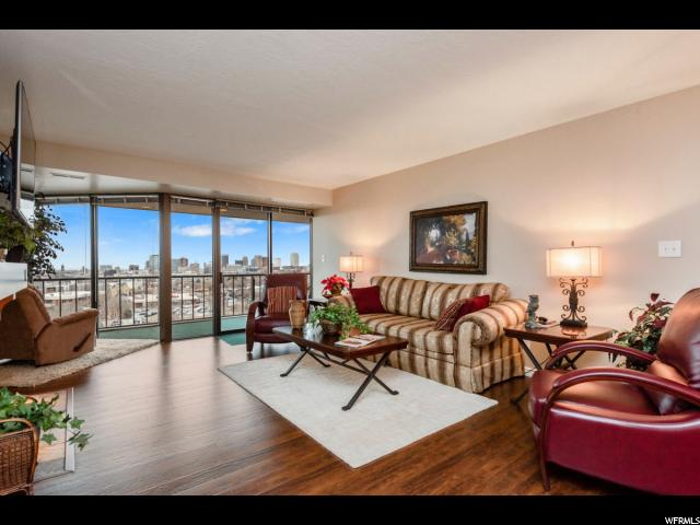 426 S 1000 E Unit 706, Salt Lake City UT 84102