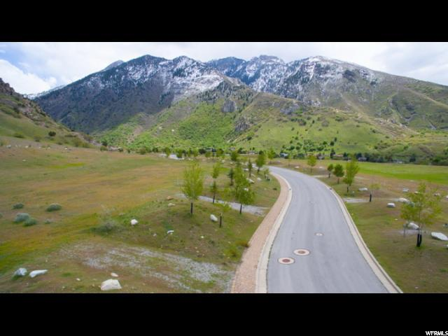 7211 City View, Salt Lake City, Utah 84121, ,Land,For sale,City View,1576380