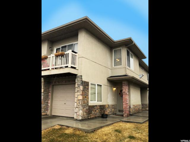 12779 S TIMBER RUN DR, Riverton UT 84096