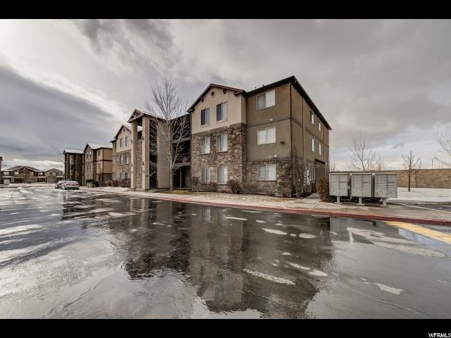 582 S 980 W Unit 85, Pleasant Grove UT 84062