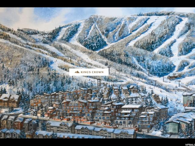 1257 Rothwell, Park City, Utah 84060, ,Land,For sale,Rothwell,1576549