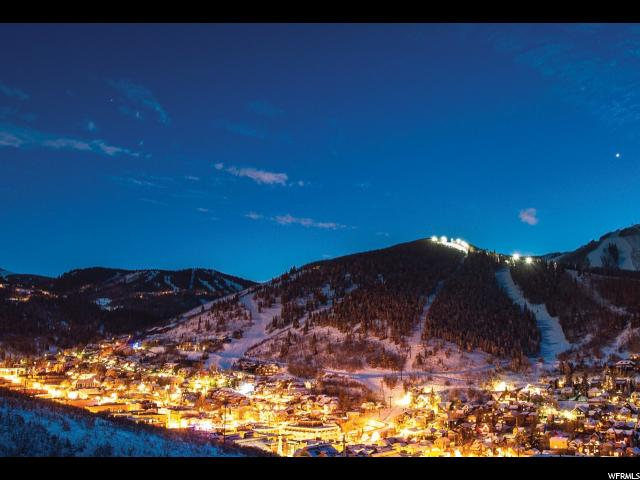1264 Rothwell, Park City, Utah 84060, ,Land,For sale,Rothwell,1576559