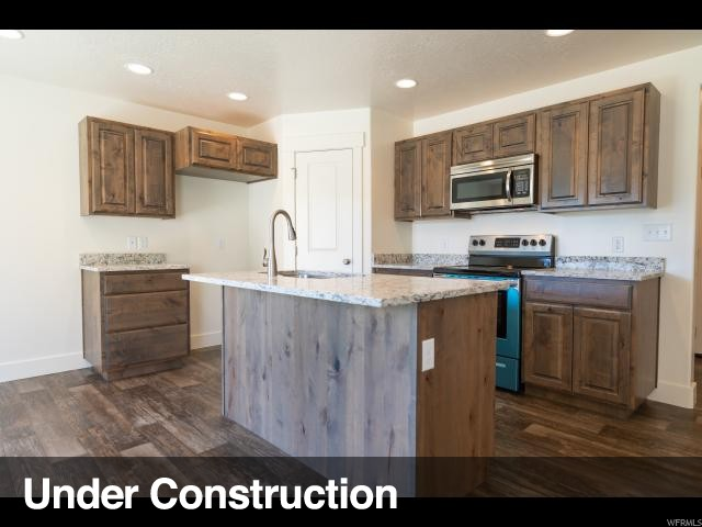 321 W 600 S Unit 717, Spanish Fork UT 84660