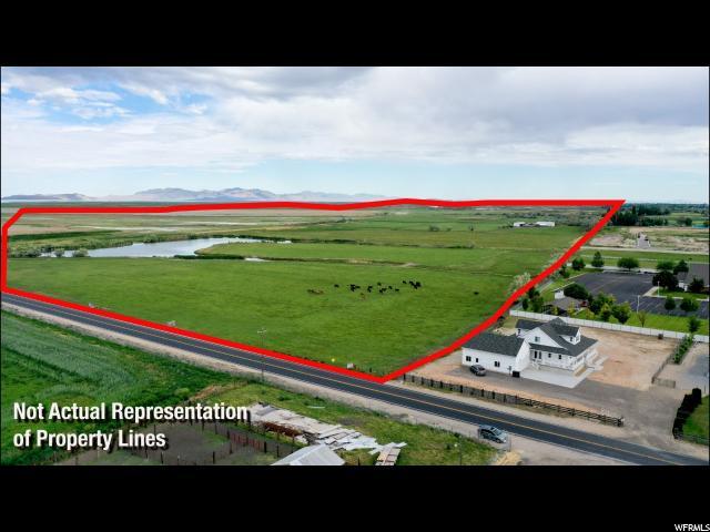4580 1700, Syracuse, Utah 84075, ,Land,For sale,1700,1576944