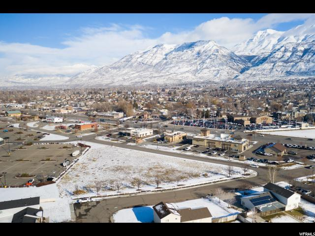 564 550, Lindon, Utah 84042, ,Land,For sale,550,1576995