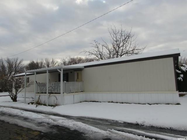 Your Dream Utah Property 35 000 705 S Redwood Road Rd