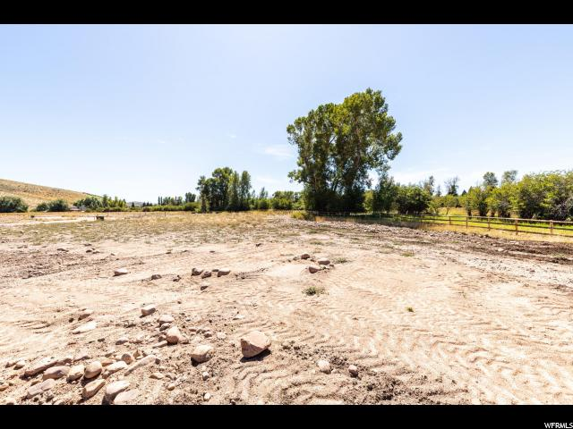 206 Thorn Creek, Kamas, Utah 84036, ,Land,For sale,Thorn Creek,1577185