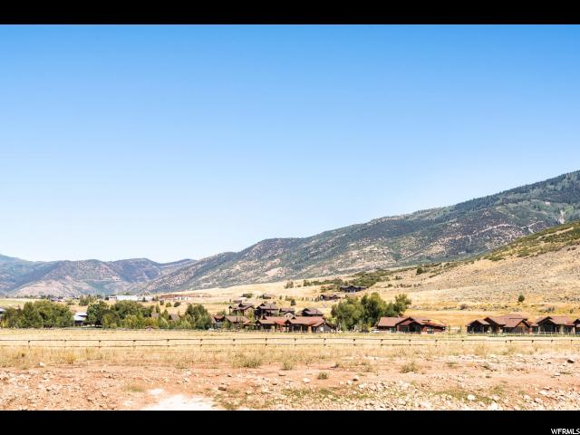 451 Thorn View, Kamas, Utah 84036, ,Land,For sale,Thorn View,1577193