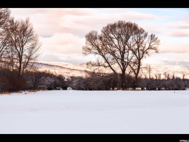 476 Thorn View, Kamas, Utah 84036, ,Land,For sale,Thorn View,1577194