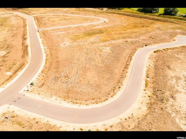 548 Thorn View, Kamas, Utah 84036, ,Land,For sale,Thorn View,1577201