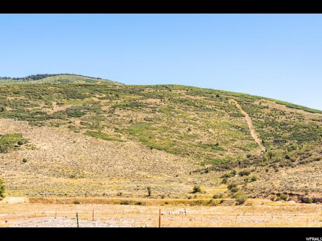 195 Thorn Creek, Kamas, Utah 84036, ,Land,For sale,Thorn Creek,1577207