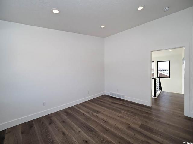Photo 36 for MLS #1578036 at 1769 E Bryan