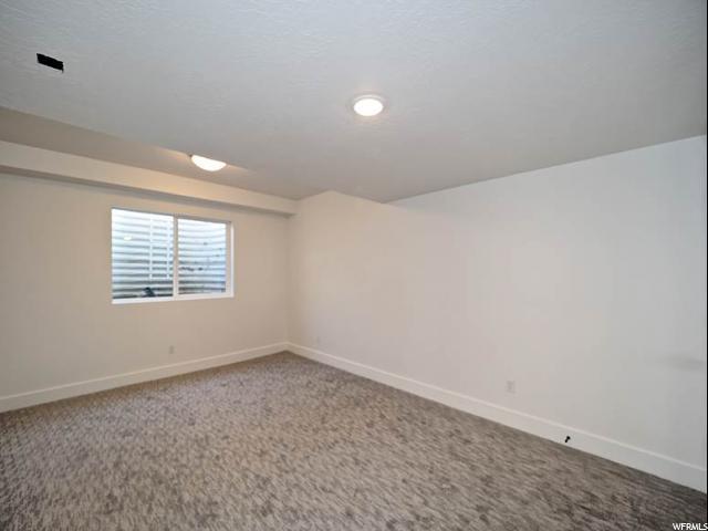 Photo 48 for MLS #1578036 at 1769 E Bryan