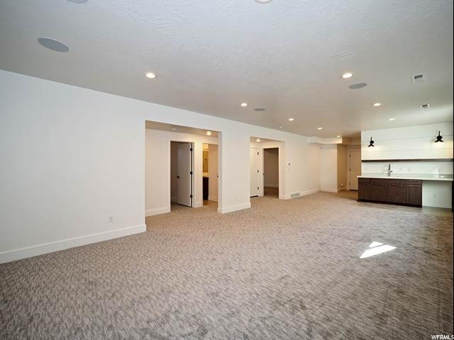 Photo 41 for MLS #1578036 at 1769 E Bryan