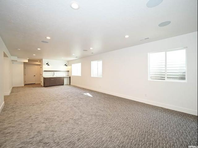 Photo 40 for MLS #1578036 at 1769 E Bryan