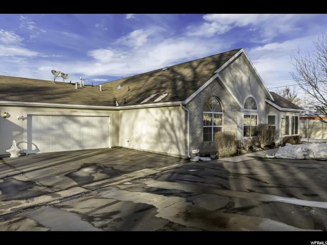 3589 VILLA VIEW DR Unit D, West Valley City UT 84120