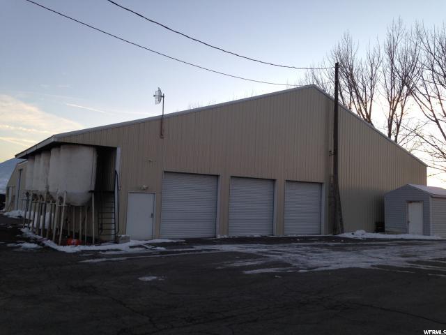 1848 1260, Salem, Utah 84653, ,Land,For sale,1260,1578639