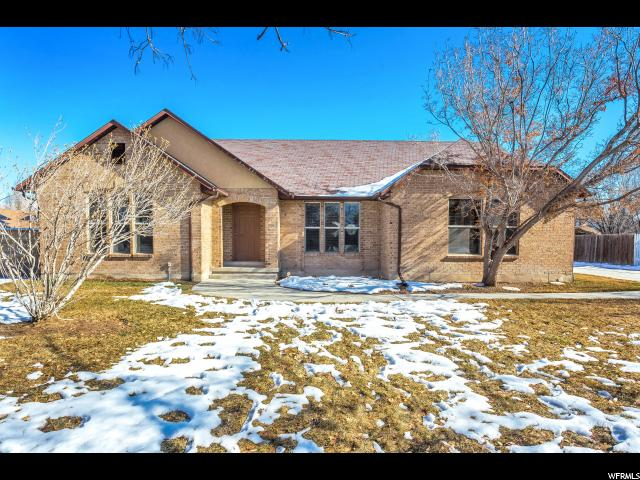 10783 S COUNTRY CREEK CV, South Jordan UT 84095
