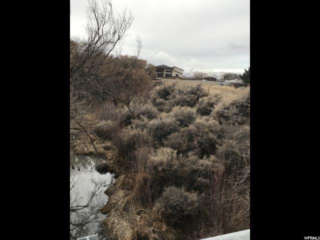 1326 Midas Point, Riverton, Utah 84065, ,Land,For sale,Midas Point,1578924