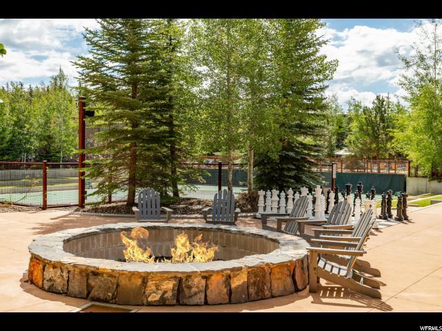 8463 Sunrise, Park City, Utah 84098, ,Land,For sale,Sunrise,1579223