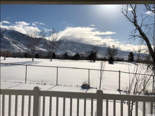 Your Dream Utah Property 566 000 723 E Apple Blossom