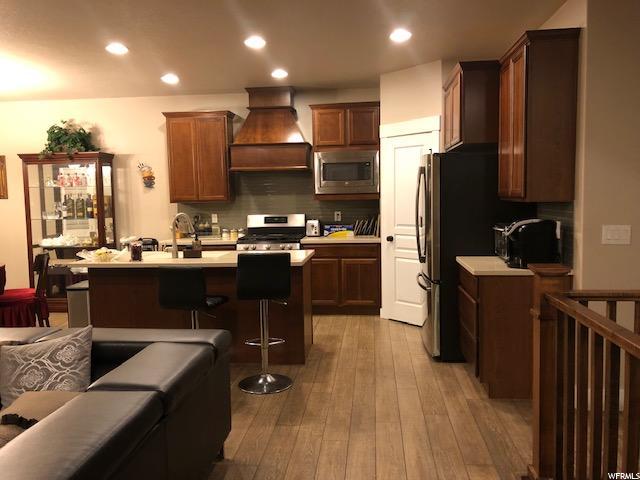 Your Dream Utah Property 566 000 723 E Apple Blossom
