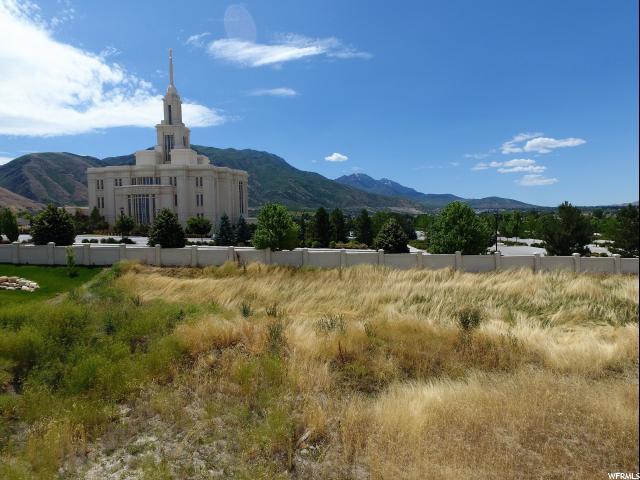 1027 Temple Rim, Payson, Utah 84651, ,Land,For sale,Temple Rim,1579915