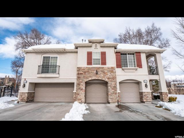 1286 W CAMBRIA WAY, Pleasant Grove UT 84062